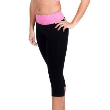 MAGIC Yoga Crop Pants