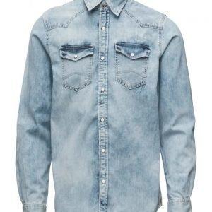 MCS Shirt