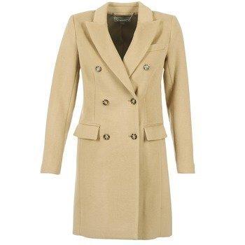 MICHAEL Michael Kors LADAL paksu takki