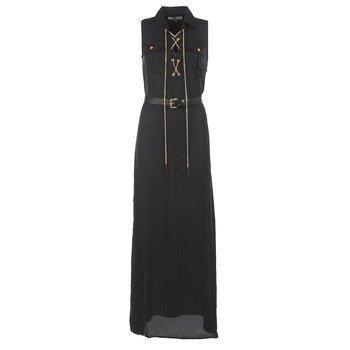 MICHAEL Michael Kors MS68W4GVY0 pitkä mekko