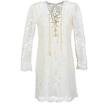 MICHAEL Michael Kors MS68W5F49N lyhyt mekko