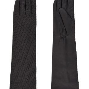 MJM Glove Sophi käsineet