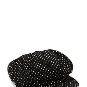MJM Hat Luna W Wool Mix