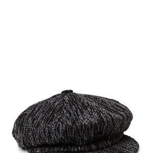 MJM Hat Luna W Wool Mix