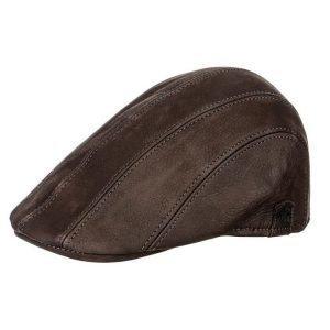 MJM Maddy hattu
