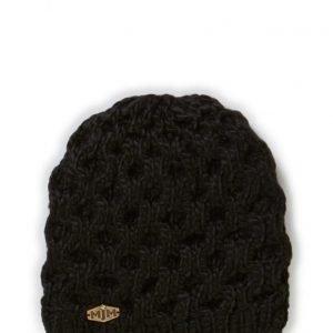 MJM Mjm Cut W Knit 50% Wool