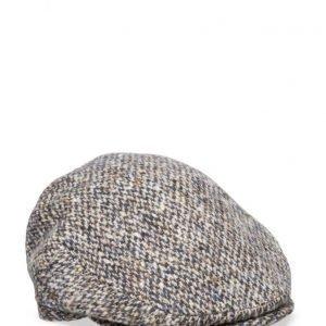 MJM Mjm Jordan 100% Virgin Wool 205 Brown/Grey lippis