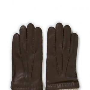 MJM Mjm Men'S Glove Jack Deerskin hanskat