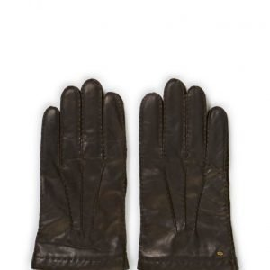 MJM Mjm Men'S Glove Perry hanskat