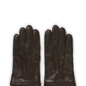 MJM Mjm Men'S Glove Perry hanskat