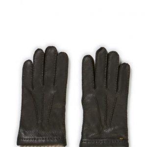 MJM Mjm Men'S Glove Rico hanskat