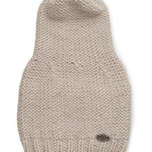 MJM Mjm Tara W 30/70 Wool/Acr. Beige