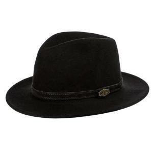MJM hattu