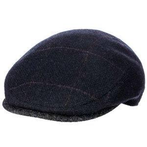 MJM sixpence hattu