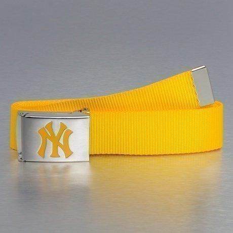 MLB Vyö Keltainen