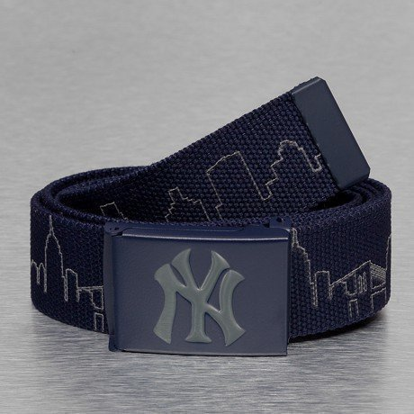 MLB Vyö Sininen