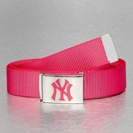 MLB Vyö Vaaleanpunainen