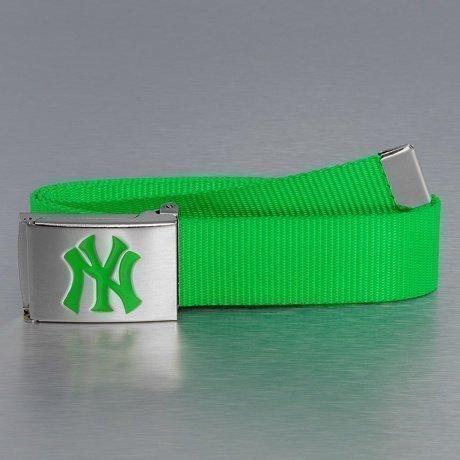 MLB Vyö Vihreä