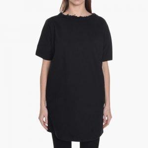 MM6 Dress