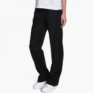 MM6 Pants