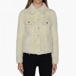 MM6 Sports Jacket
