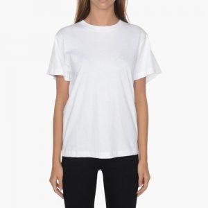 MM6 T-shirt