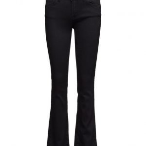 MOS MOSH Athena Boot Cut Jeans bootcut farkut