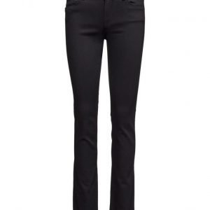MOS MOSH Athena Regular Jeans suorat farkut