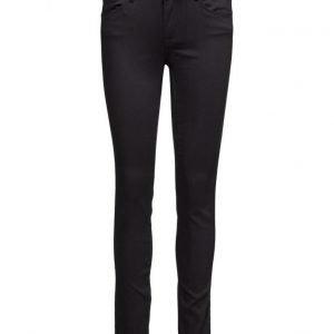 MOS MOSH Athena Slim Jeans skinny farkut