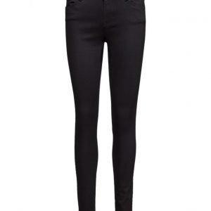 MOS MOSH Athena Super Skinny Jeans skinny farkut