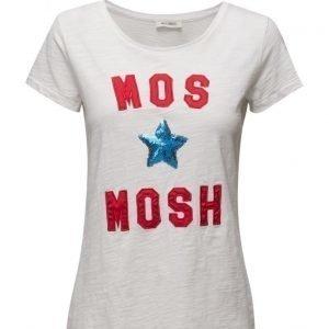 MOS MOSH Runner Tee
