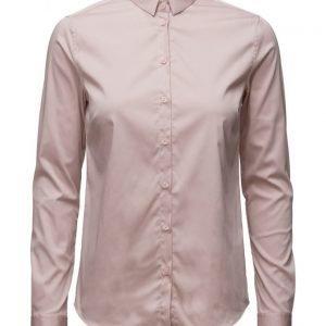 MOS MOSH Tilda Shirt pitkähihainen paita