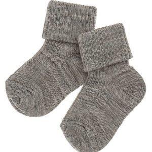 MP Ankle sukat