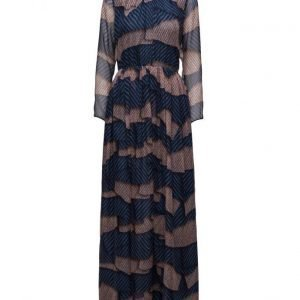 MSGM Dress maksimekko