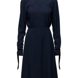 MSGM Dress mekko