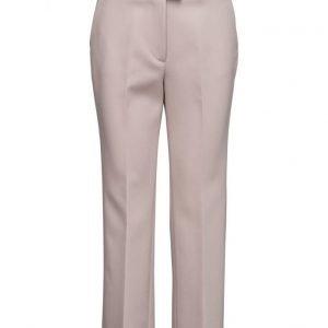 MSGM Pants suorat housut
