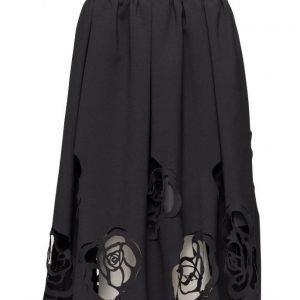 MSGM Skirt mekko