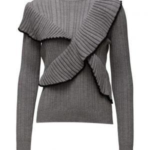MSGM Sweater neulepusero