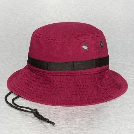 MSTRDS Hattu Punainen