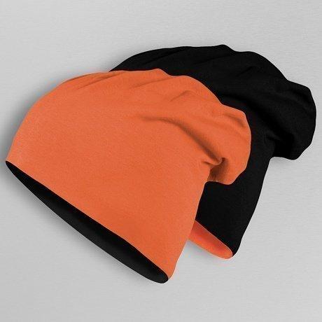 MSTRDS Pipo Oranssi