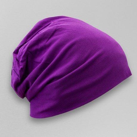MSTRDS Pipo Purpuranpunainen
