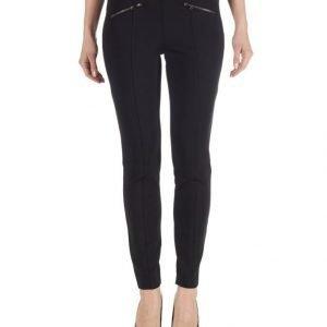 Mac Jeans Dream Ankle Luxury Housut
