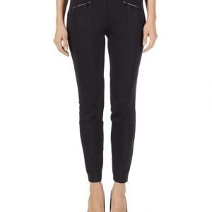 Mac Jeans Dream Luxury Housut