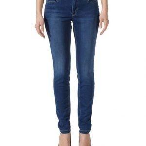 Mac Jeans Dream Skinny Farkut