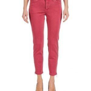 Mac Jeans Dream Summer Farkut