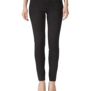 Mac Jeans Skinny Pure Farkut
