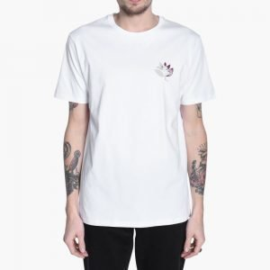 Magenta Skateboards Innerchild Tee