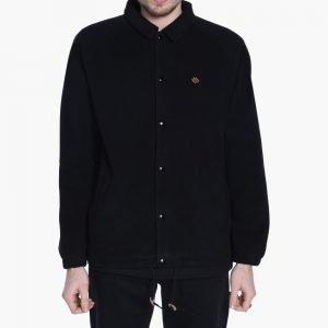 Magenta Skateboards Wool Brodé Jacket
