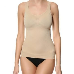 Magic Body Fashion shaper toppi