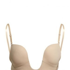 Magic Bodyfashion Deep V-Bra push up liivit